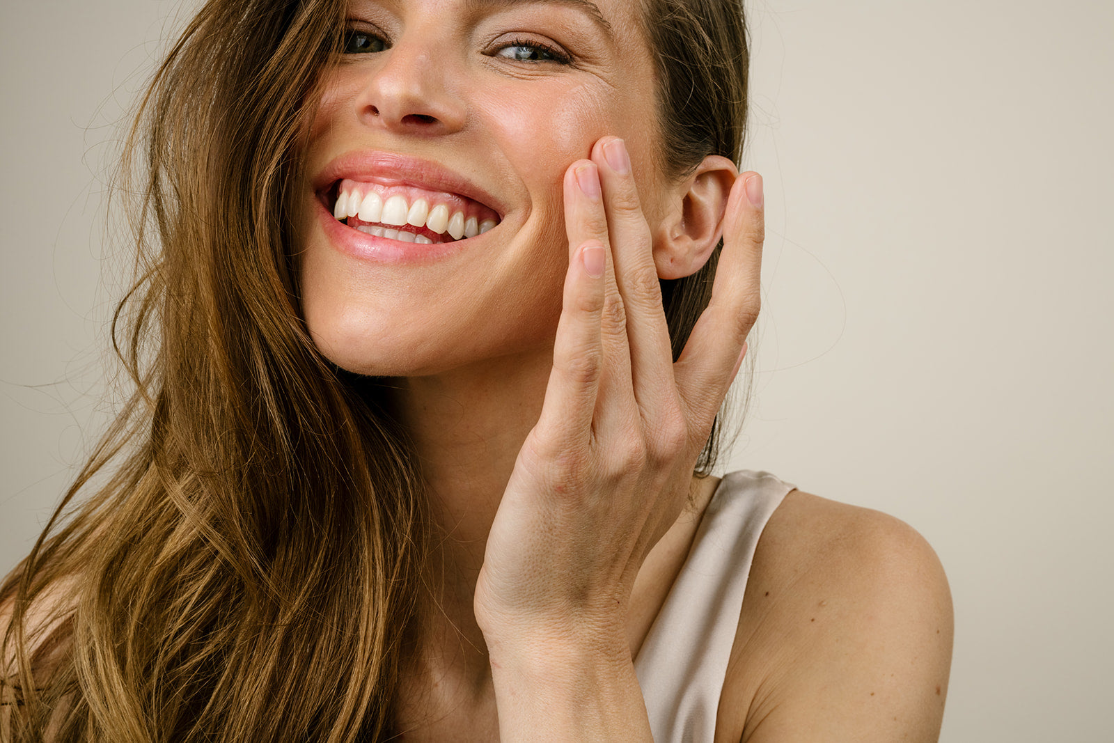 Tricks to get the most out of your skincare products