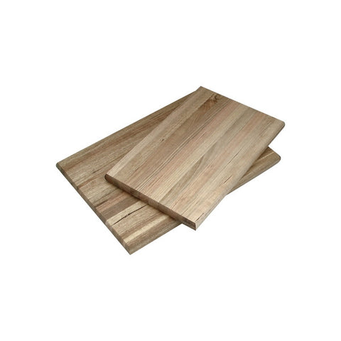Lama Wooden Cutting Board 300 x 450 x 35mm