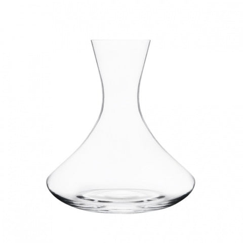 1500ml Carnivale Decanter