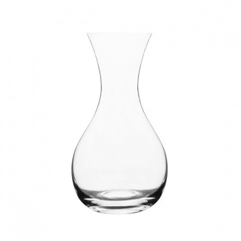 1250ml Degustation Decanter