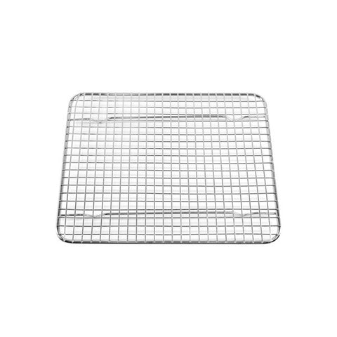 200 x 250mm Cake Cooler - (with legs)