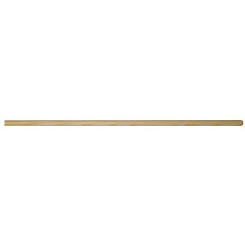 Edco Tuf Bamboo Handle 1500mmx25mm