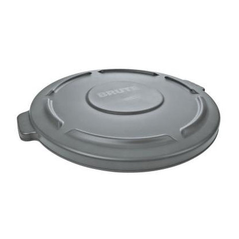 BRUTE Lid 2609 for Round Container 37.9 L