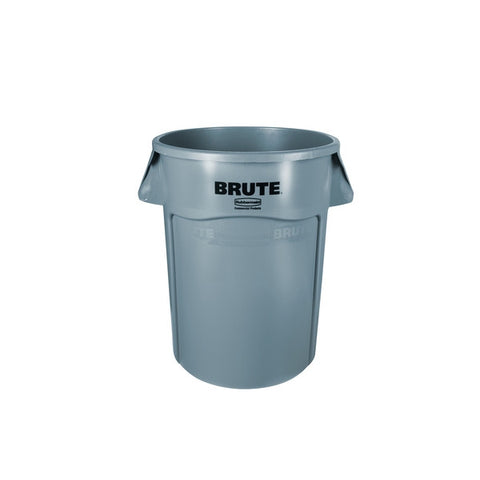 BRUTE Container without lid 37.9