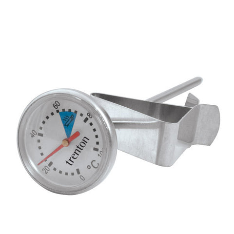 Milk Frothing Thermometer - 150mm Probe
