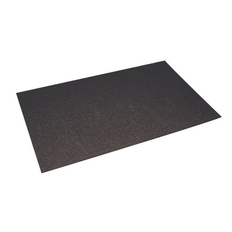 600mm x 30 metre Non-Slip Matting - Multi-use (trays, drawers, counters)
