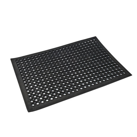 600 x 900mm Bar / Kitchen Mat