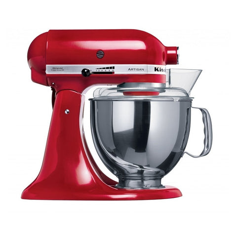KitchenAid KSM150 Stand Mixer