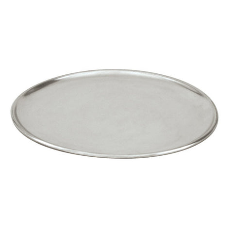 Pizza Plate 200mm/8""