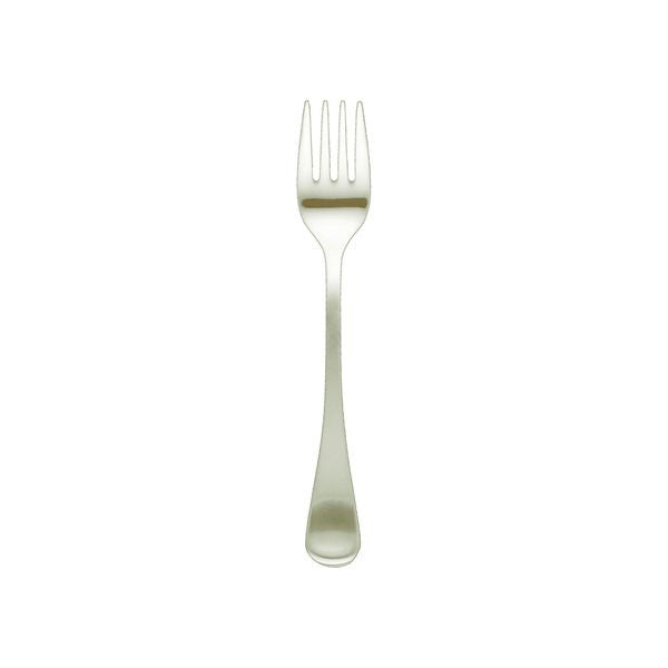 Elite Fruit Fork