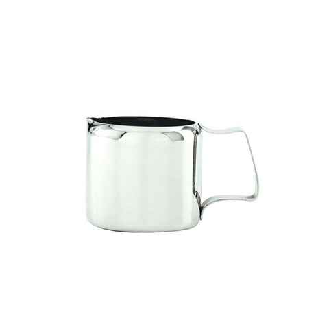 140ml Pacific Creamer Stainless Steel