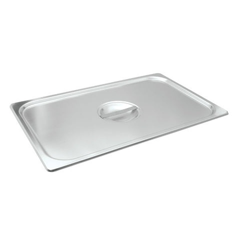 1/1 Size Standard Steam Pan Cover