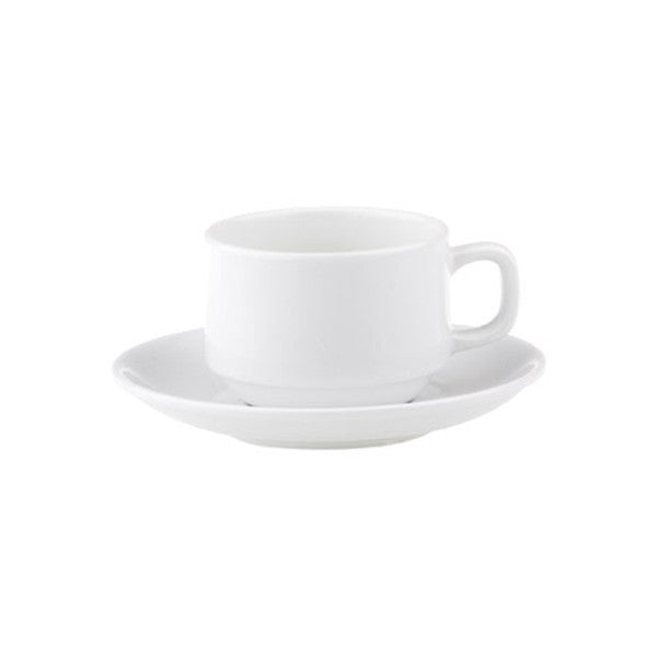 200ml Chelsea Stackable Tea Cup