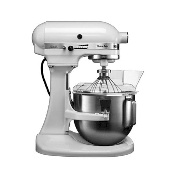 KitchenAid KPM50 Bowl-Lift Stand Mixer with Cut Out Switch