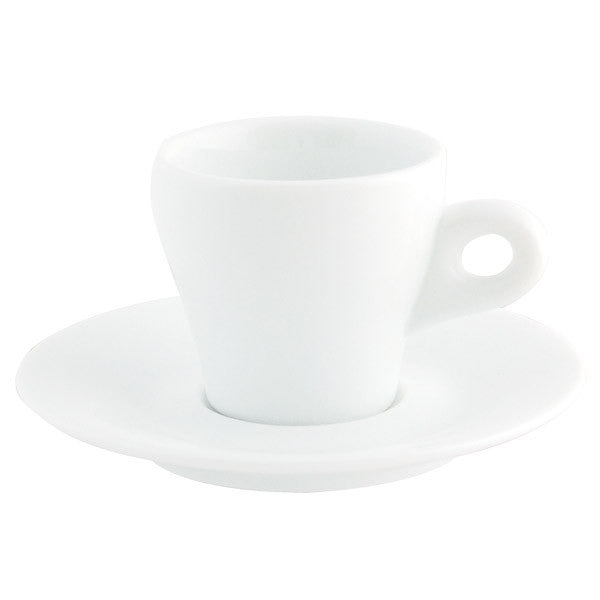 190ml Reyner Capuccino Cup