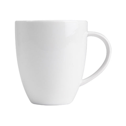270ml Coffee Mug