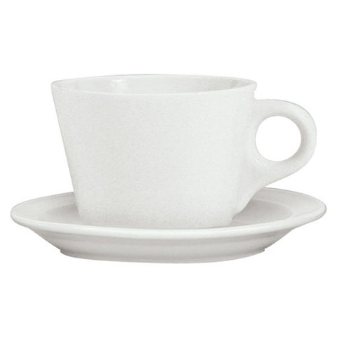 225ml Tapered Capuccino Cup