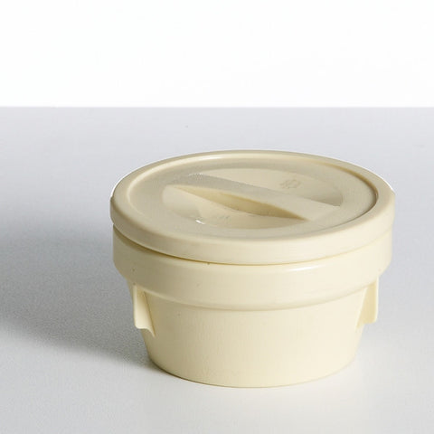 Lid (for Yellow Bowl Insulated)