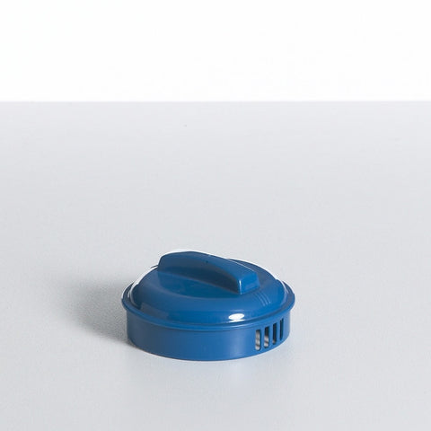 Lid (for Blue Beverage Pourer)