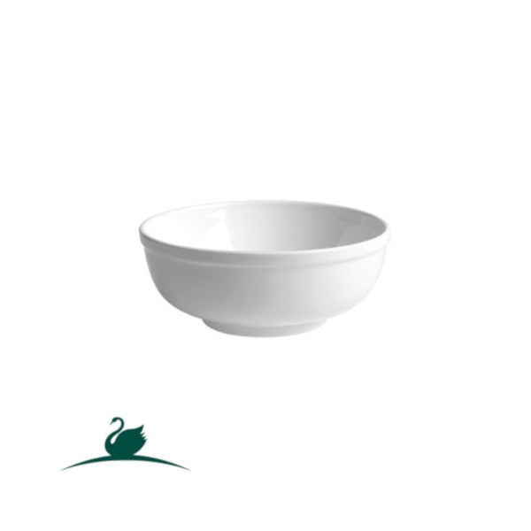 Bistro Soup Bowl 185mm