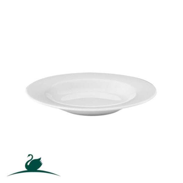 Flinders Collection Contemporary Pasta Plate 280mm