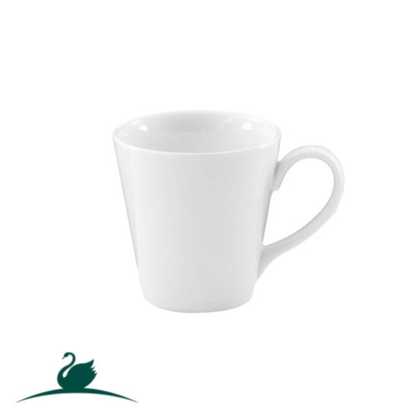 Flinders Collection Latte Mug Small