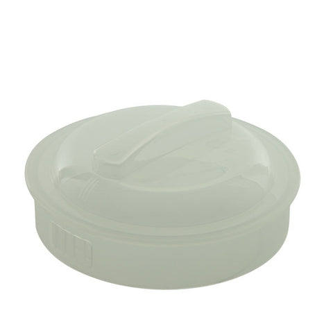 Lid (Jug Graduated Clear 1 Litre)
