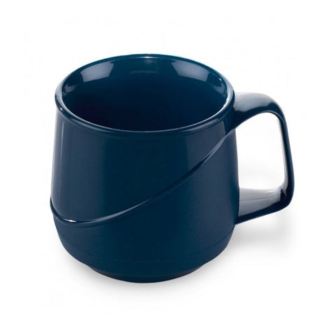 Mug Allure® Evening Blue 8oz/230ml