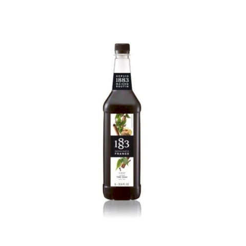 Routin 1883 Chai Syrup 1 Litre