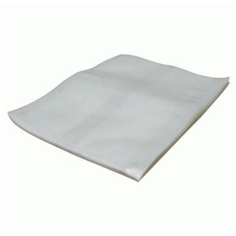 160 x 230mm Channel Bag