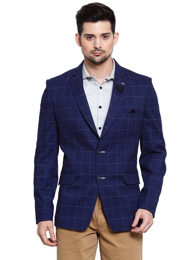 Buy the royal plus party look coat in ashok vihar