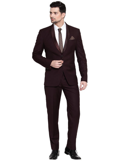 Mens Business suit