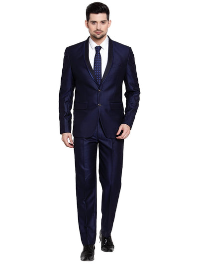 Mens Business/Office wear 3 piece suit