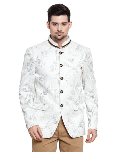 Shop this designer blazer in Delhi