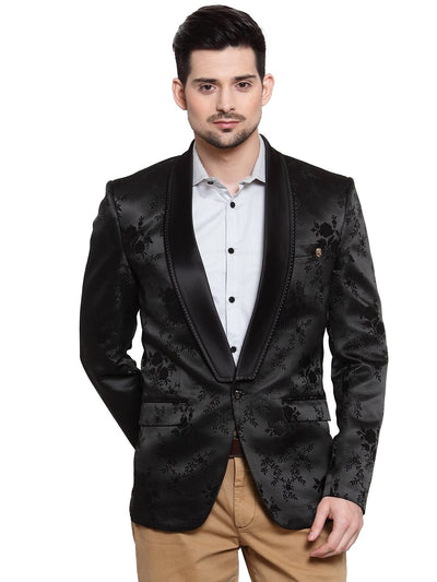 Mens blue coat with maoon waistcoat