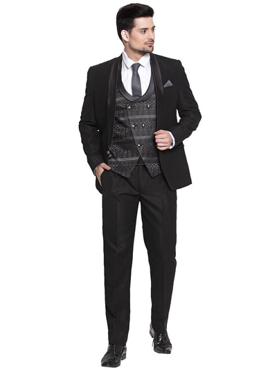Buy the mens brown business suit in delhi