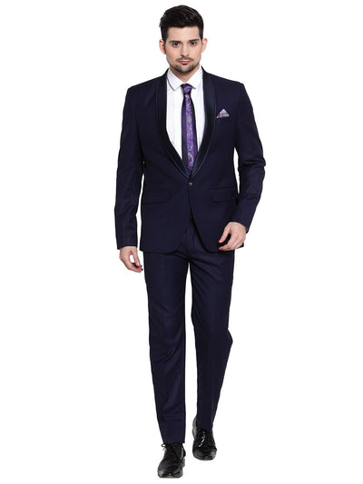 Buy the mens office wear suit in ashok vihar