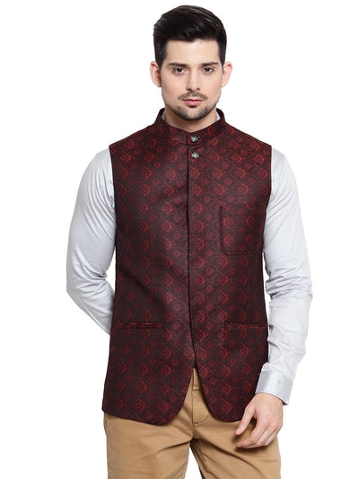 Shop this new style Waistcoat online