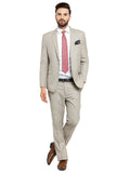 Shop for the new formal suit in ashok vihar