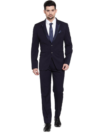 shop the luxurazi brown mens suit