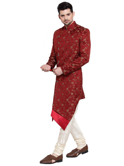 Mens Party/Business wear mens indo-western