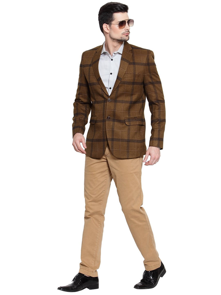 Buy this mens designer coat online