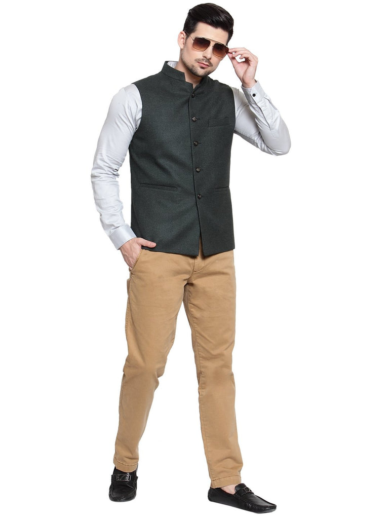 Buy this Mens business Waistcoat