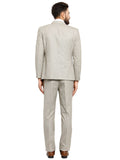 Buy the mens formal suit online