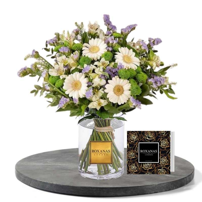 Dozen red rose box delivery