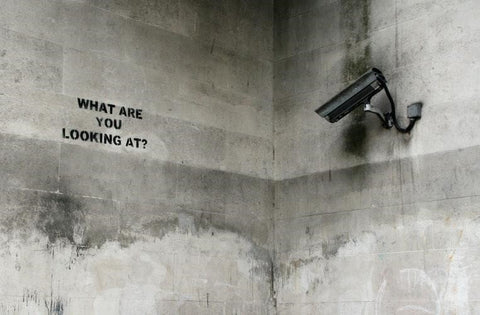 cctv its importance and benefits
