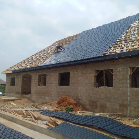 cost of building a house in nigeria