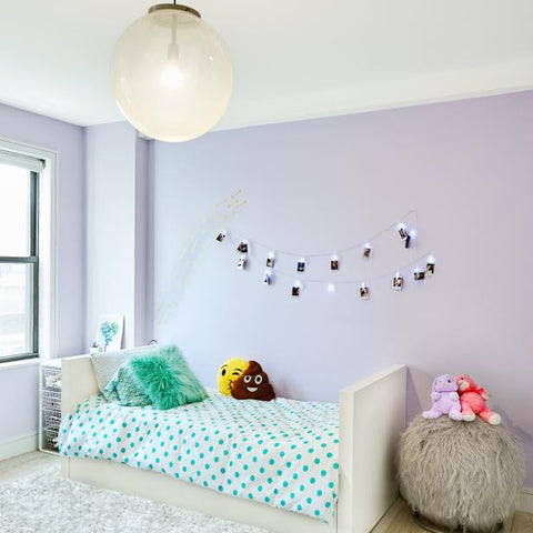 Art Decor for kids room