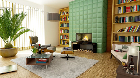 Interior Designers – Necessary Elements of Interior Design You Should Know