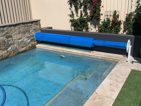 6 Amazing Small Pool Ideas On A Budget